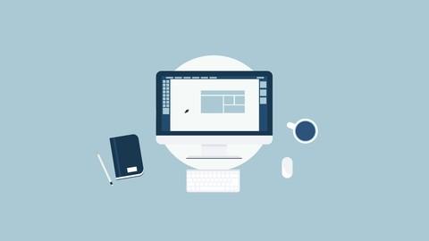 Netcurso-build-your-own-wordpress-website