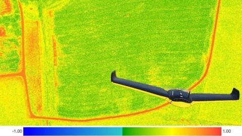 Netcurso-uav-drones-agricultura-de-precision