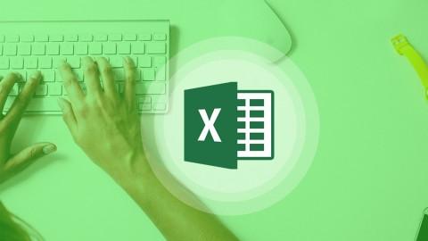 Best Online Excel Training | Best Shortcuts in 30 mins.