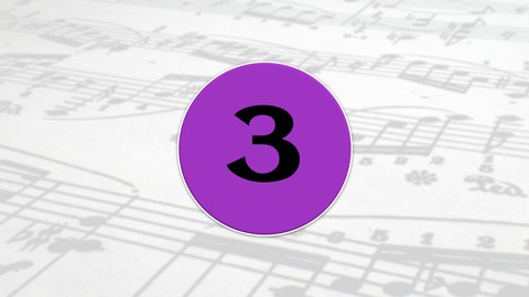 Music Theory ABRSM Grade 3 Complete - Resonance School of Music
