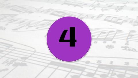 Music Theory ABRSM Grade 4 Complete - Resonance School of Music