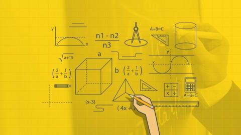Matematik:' Örnek Soru Çözümleri-KPSS için Konu Anlatımları'*