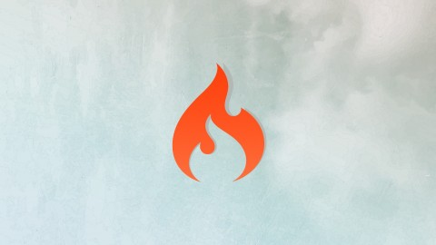 PHP CodeIgniter - Learn CodeIgniter