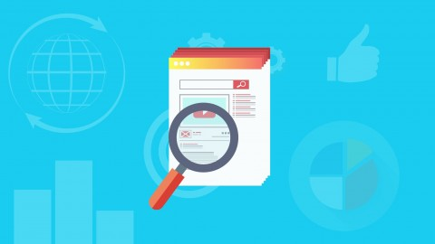 What Is SEO? Learn SEO Basics & Optimize Your Website