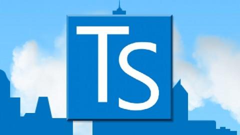 Netcurso-typescript