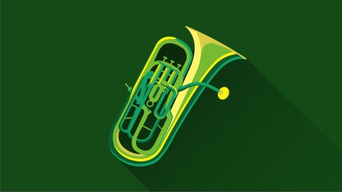 Learn to Play Euphonium: Beginner to Pro in Under Five Hours