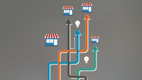 Netcurso-selecting-the-correct-franchise