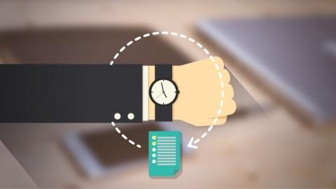 Netcurso-proactive-productivity