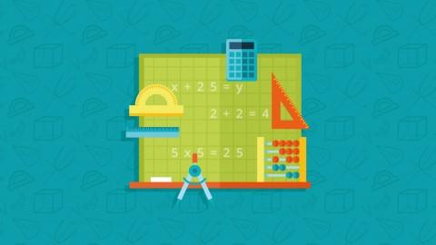 Netcurso-math-how-to-factor