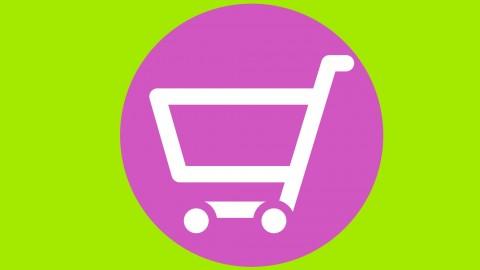 Netcurso-prestashop-tienda-ecommerce-desde-cero
