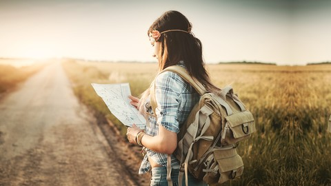 Netcurso-travel-made-easy-how-to-see-the-world-on-a-budget