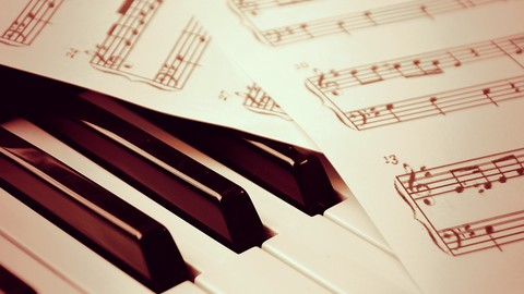 Prepare for Music Theory ABRSM 1 to 5 - Resonance School of Music