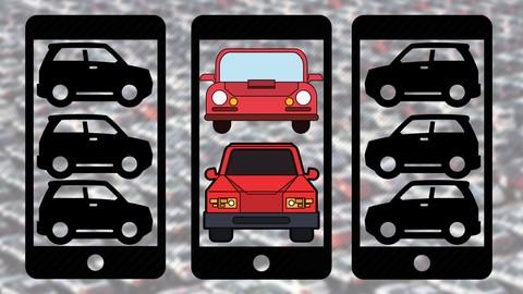 Netcurso-50-new-ways-to-buy-a-car