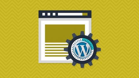 Netcurso-build-a-wordpress-site-in-under-30-minutes