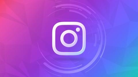 Netcurso-instagram-marketing-for-small-businesses
