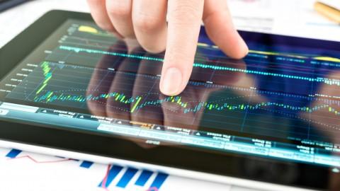Netcurso-tradingcharts4profit