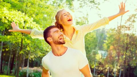 Netcurso-shiny-happy-couples-how-to-detoxify-your-relationship