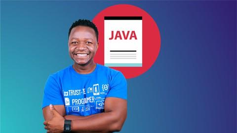 Java Masterclass - Beginner to Expert Guide: Java & JavaFX