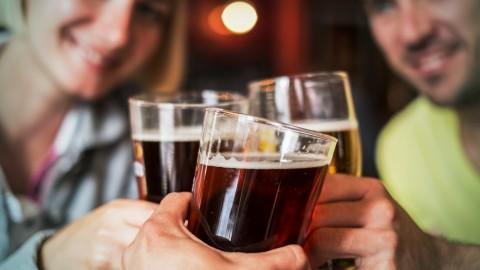 Netcurso-beerbrewing