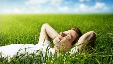 Netcurso-secrets-of-happiness