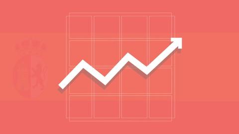 Netcurso-marketing-digital-secretos-acelerar-ventas