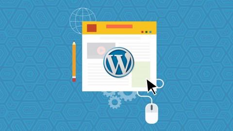 Netcurso-wordpress-for-beginners-create-a-beautiful-website-or-blog