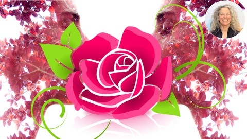 How to Heal the Feminine Divine & Learn to Love in 21 Days