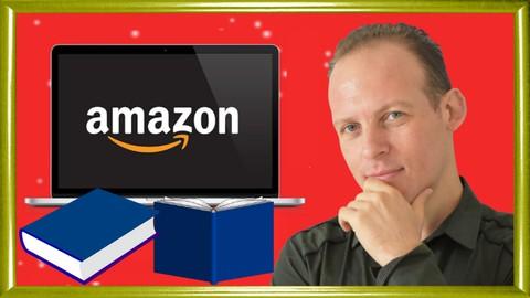Bestseller Book Marketing: Amazon Kindle KDP Self-Publishing