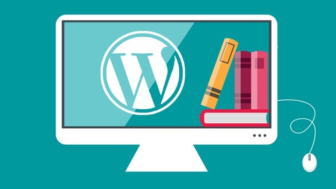 WordPress for Beginners 2016-Perfect for authors & bloggers