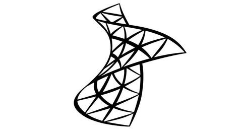 Netcurso-how-to-become-a-real-world-sql-server-dba