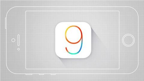 Netcurso-curso-completo-desarrollador-ios-15-apps