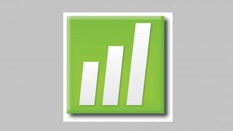 Netcurso-to-understand-statistics-behind-six-sigma-part-i
