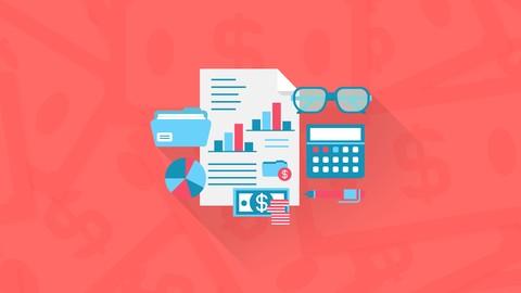 Netcurso-accounting-debits-and-credits