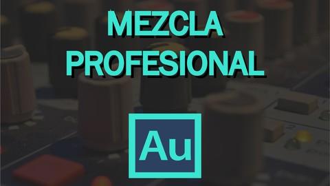 Netcurso-mezcla-profesional-con-adobe-audition