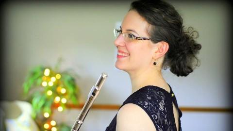 Learn Flute FAST!