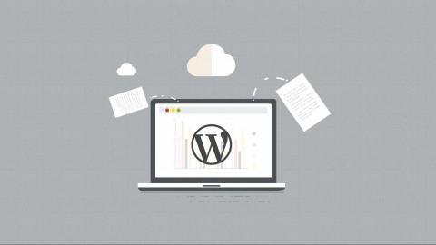Netcurso-wordpress-for-marketers-build-a-website-that-sells