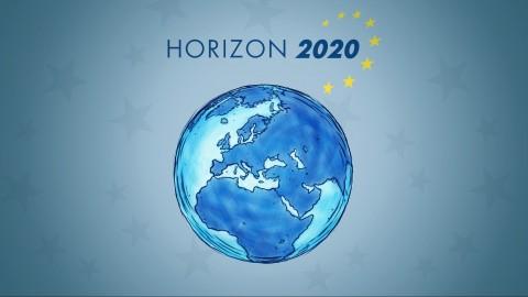 Eu Funding: Module 2 - Introduction to Horizon 2020 UPDATED