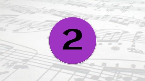 Music Theory ABRSM Grade 2 Complete - Resonance School of Music