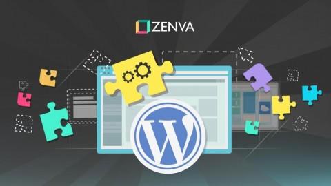 The Complete WordPress Plugin Development Course - 8 Plugins