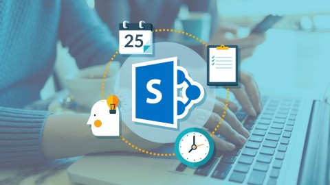 SharePoint 2013: End User