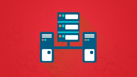 Oracle WebLogic 12c for Administrators