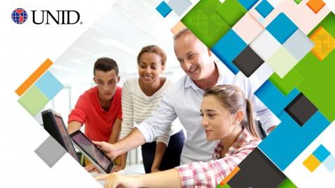 Netcurso-liderazgo-educativo-en-el-aula