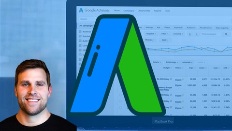 Netcurso-learn-google-adwords-course-for-beginners