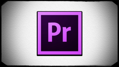 Netcurso-how-to-use-adobe-premiere-pro-for-beginners