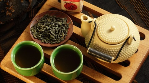 All About Tea: Surprising Health Benefits You Should Know