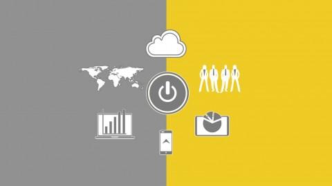 Defining a Digital Transformation Roadmap