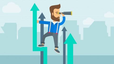 Netcurso-advanced-management-training-macroeconomics-mba-udemy