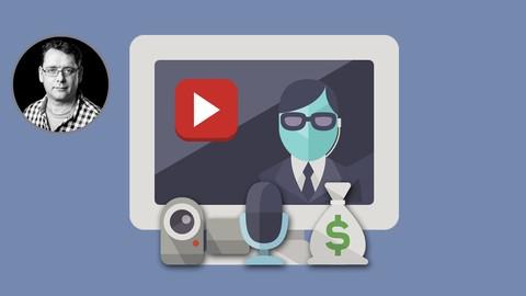 Netcurso-youtube-video-marketing-in-12-steps
