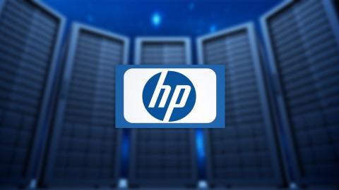 HP Quick Test Professional