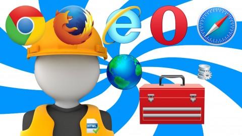 Netcurso-html-learning-the-basics-intro-to-html-website-coding